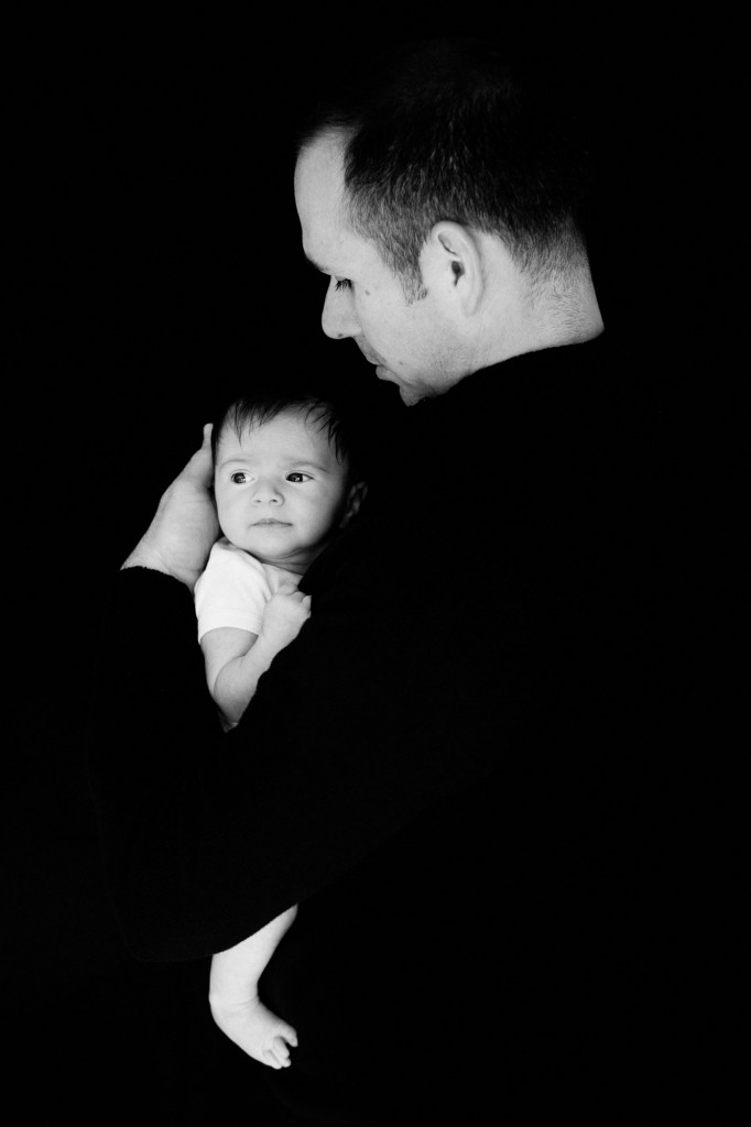 Angel-Ariana-2months-8796_b&w_final-Exposure