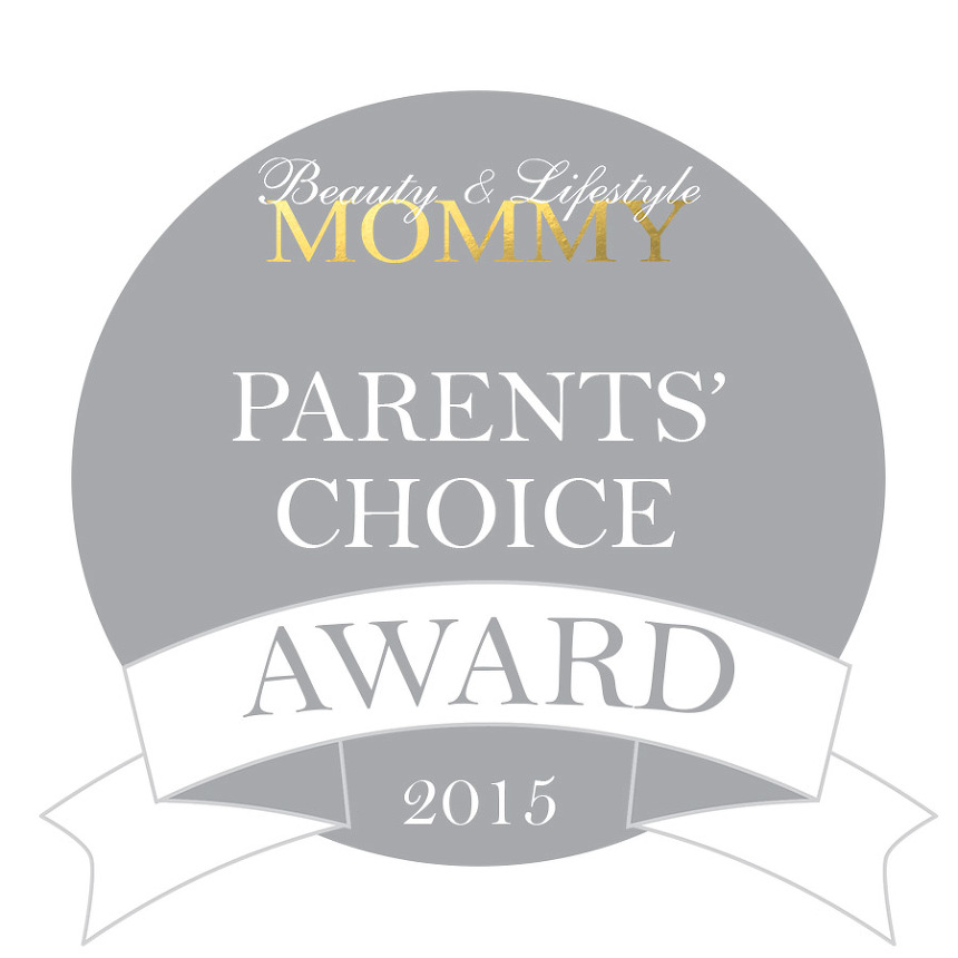 a Parents Choice 2015